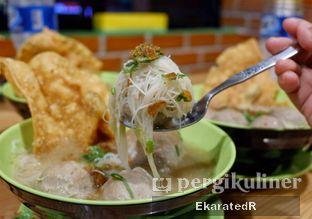 Foto 4 - Makanan di Bakso Solo Samrat oleh Eka M. Lestari