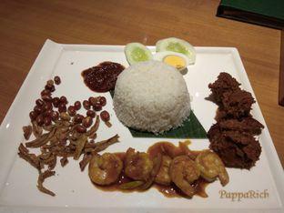 Foto 1 - Makanan di PappaRich oleh Cantika | IGFOODLER