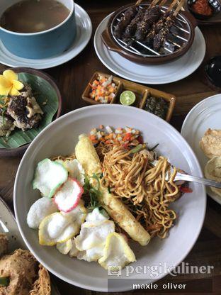Foto review Kembang Tandjoeng oleh Drummer Kuliner 11