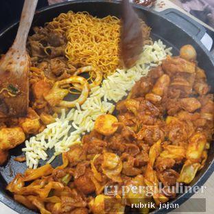 Foto 7 - Makanan di Gongjang oleh ellien @rubrik_jajan