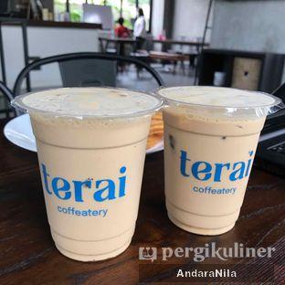 Foto review Terai Coffeatery oleh AndaraNila  3