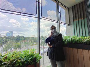 Foto 3 - Interior di Solaria oleh dwisuhar