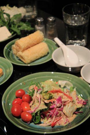 Foto 36 - Makanan di Momo Paradise oleh Prido ZH