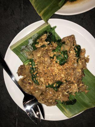 Foto 4 - Makanan di Noble by Zab Thai oleh Mitha Komala