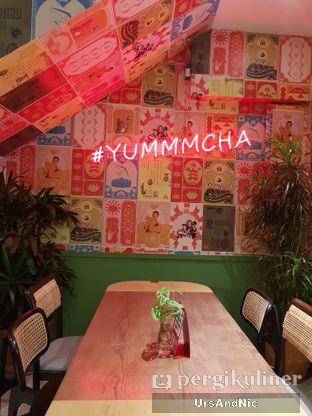 Foto 7 - Makanan di Super Yumcha & Super Kopi oleh UrsAndNic