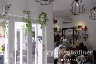 Foto 9 - Interior di Jacob Koffie Huis oleh Darsehsri Handayani