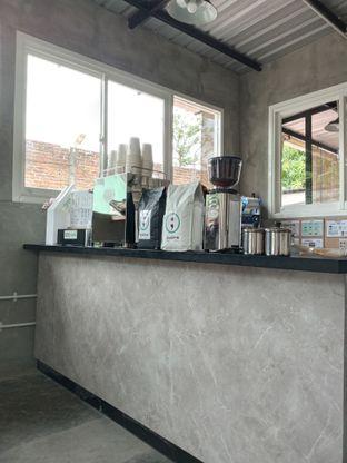 Foto review Kopi Titikoma oleh lisa hwan 2