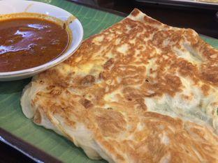 Foto 1 - Makanan di Ah Mei Cafe oleh Andrika Nadia