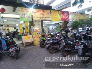 Foto 4 - Eksterior di Kwetiau Medan Alkap oleh Nana (IG: @foodlover_gallery)