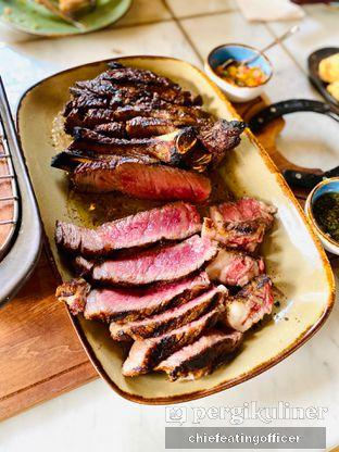 Foto 1 - Makanan di Sudestada oleh feedthecat