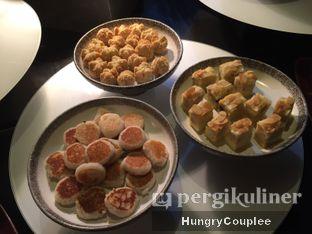 Foto 17 - Makanan di Seasonal Tastes - The Westin Jakarta oleh Hungry Couplee