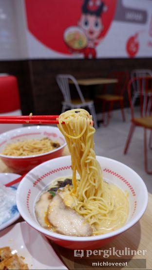 Foto 69 - Makanan di Sugakiya oleh Mich Love Eat