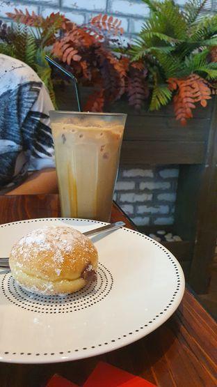 Foto review 7D Seven Days Kitchen & Bar oleh Yuli || IG: @franzeskayuli 4