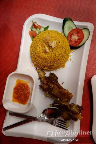 Foto 2 - Makanan di Ajwad Restaurant oleh Vera Arida