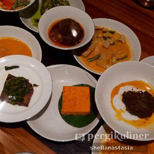 Foto 3 - Makanan di Padang Merdeka oleh Shella Anastasia