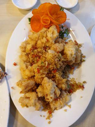 Foto 5 - Makanan di Angke Restaurant oleh ig: @andriselly