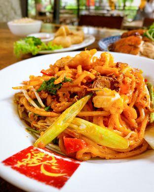 Foto 6 - Makanan di Wee Nam Kee oleh Ray HomeCooking