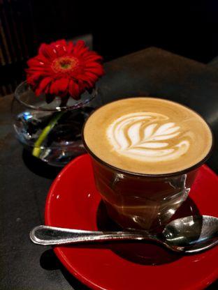 Foto - Makanan di Tanamera Coffee Roastery oleh thehandsofcuisine