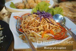 Foto 5 - Makanan di Jin Mu Dumpling Restaurant oleh Hungry Couplee