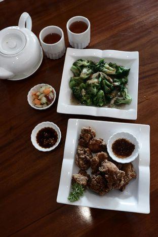 Foto 1 - Makanan di Fook Oriental Kitchen oleh Nisanis