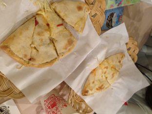 Foto review Panties Pizza oleh Qeqee Kusumawardani 5
