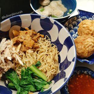 Foto review Demie oleh kulinerjktmurah | yulianisa & tantri 1