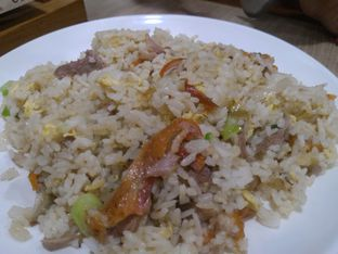Foto 4 - Makanan di Imperial Kitchen & Dimsum oleh dinny mayangsari