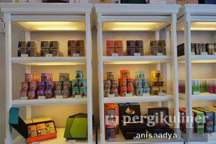 Foto review Almondtree oleh Anisa Adya 8