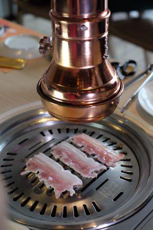 Foto 6 - Makanan di Gam Sul oleh Novi Ps