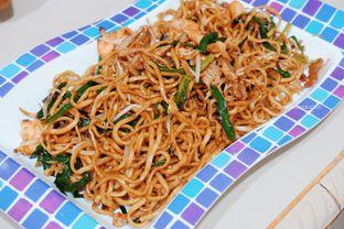 Foto 2 - Makanan di Chang Tien Hakka Kitchen oleh Indra Mulia