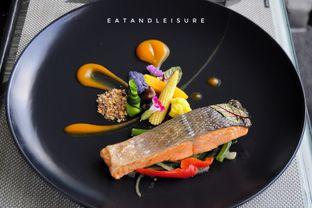 Foto 4 - Makanan di The Restaurant - Hotel Padma oleh Vina | Eat and Leisure