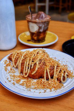 Foto - Makanan(Nougat) di Social Affair Coffee & Baked House oleh David Sugiarto