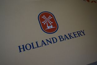 Foto 2 - Interior di Holland Bakery oleh Andin   @meandfood_
