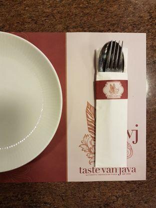 Foto 7 - Makanan di Taste Van Java oleh Amrinayu