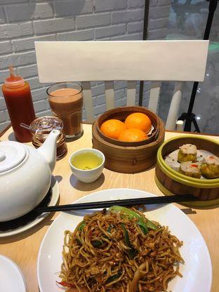 Foto 14 - Makanan di Imperial Kitchen & Dimsum oleh Prido ZH