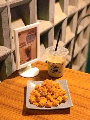 Foto 16 - Makanan di Edisan Coffee oleh yudistira ishak abrar