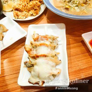 Foto 1 - Makanan di Ringer Hut oleh Fannie Huang  @fannie599
