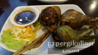 Foto 3 - Makanan di Krua Thai oleh Ladyonaf @placetogoandeat