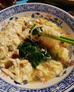 Foto 1 - Makanan di Fook Yew oleh Mitha Komala