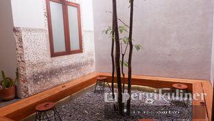 Foto 4 - Interior di Kopikalyan oleh Oppa Kuliner (@oppakuliner)