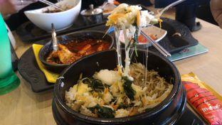 Foto 4 - Makanan di Mujigae oleh Ulfa Anisa
