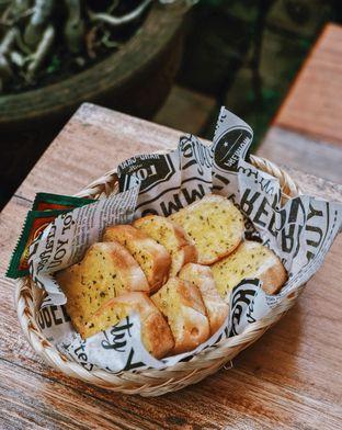 Foto 1 - Makanan di Menanti Hari Temu oleh Della Ayu