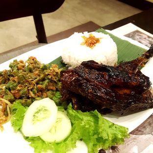 Foto 2 - Makanan di Bebek Tepi Sawah oleh Naomi Suryabudhi