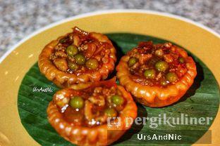 Foto 5 - Makanan di Pao Pao Liquor Bar & Dim Sum oleh UrsAndNic