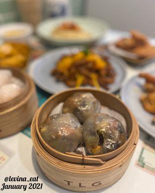 Foto 7 - Makanan di Three Uncles oleh Levina JV (IG : @levina_eat & @levinajv)