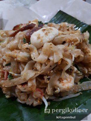 Foto 1 - Makanan di Kwetiau Ahua Medan oleh kita gembul