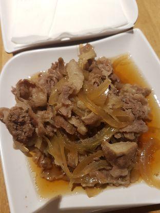 Foto 3 - Makanan di Shaburi & Kintan Buffet oleh Olivia @foodsid