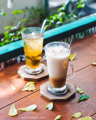 Foto review Colada Coffee oleh @kulineran_aja  1