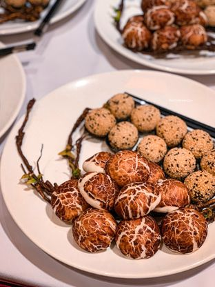 Foto 2 - Makanan di Sun City Restaurant - Sun City Hotel oleh Indra Mulia