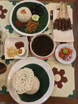 Foto 2 - Makanan di Mlinjo Cafe & Resto oleh Makan2 TV Food & Travel